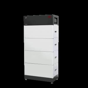 Battery-Box Premium HVS HVM