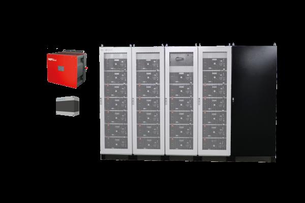 Commercial Battery Box_komplett