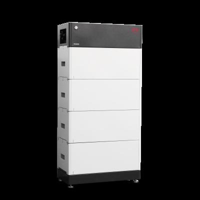 BYD Battery Box LVS